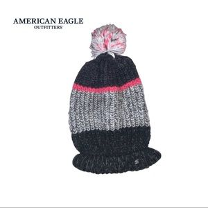 🚨FINAL PRICE🚨 American Eagle Knit Beanie (NWOT)